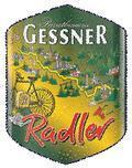 Gessner Radler