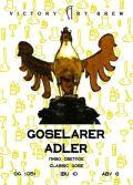 Victory Art Brew Goselarer Adler