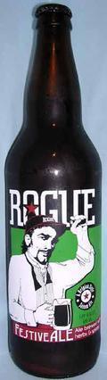 Rogue FestiveAle