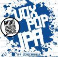 Vox Populi Vox Pop IPA (Simcoe)