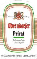 Graf Eder Oberndorfer Privat