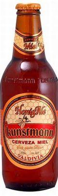 Kunstmann Miel (Hönig Ale)