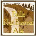 Falls Nut Brown Ale