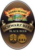 Sierra Nevada Schwarz Beer