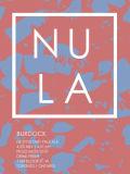 Burdock NULA