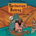 De Kromme Haring Barbarian Fishing