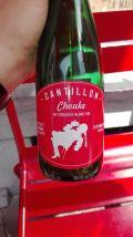 Cantillon Chouke