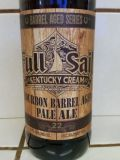 Full Sail Kentucky Cream Barrel Aged Pale Ale