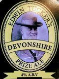 Edwin Tucker's Devonshire Prize Ale