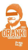 Sonnisaari Oranki