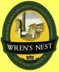 Howard Town Wren's Nest