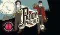 Wild Onion Paddy Pale Ale