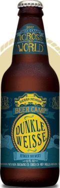 Sierra Nevada / Ayinger Beer Camp Dunkle Weisse