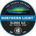 Orkney Northern Light (Cask)
