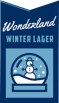 Silver City Wonderland (Winter Bock)