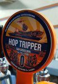 Fourpure Hop Tripper