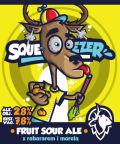Deer Bear Squeezer