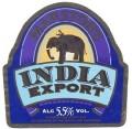 Marston's India Export