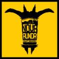 Nova Runda ThroaTTwisteR