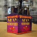 Weyerbacher Sexy Motherpucker