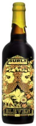 Surly Eleven