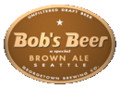 Georgetown Bobs Beer