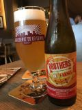 Two Roads / De la Senne Brothers In Farms