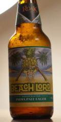 Roak Beach Lord
