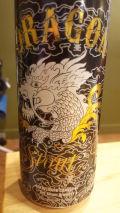 Ser Bhum Dragon Stout