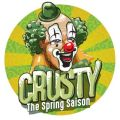 Dogma / Crow Crusty The Spring Saison