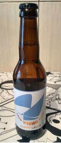 Prvo Viško Pivo Hoppy Lager
