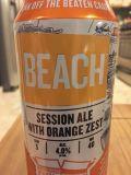 Carton Beach
