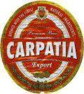 Van Pur Carpatia