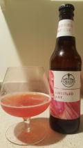 Untitled Art / Forager Florida Weisse