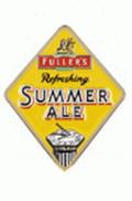 Fuller's Summer Ale (Cask)