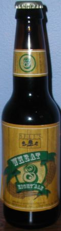 Bell's Wheat Eight Ale