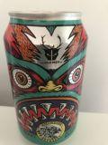 Amundsen / Wild Beer Wild Beast
