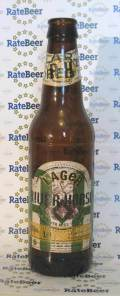 River Horse Lager