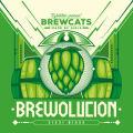 Brewcats Brewolucion