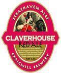 Strathaven Claverhouse