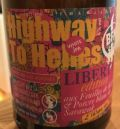 BFM Highway to Helles - Liberty Edition