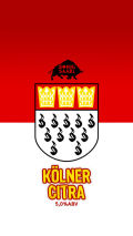Sonnisaari Kölner Citra