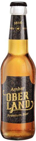 Rugenbräu Oberland Amber