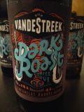 vandeStreek Dark Roast Glenfarclas BA