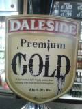 Daleside Premium Gold