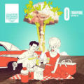 Chapter / Fourpure Roadside Picnic: A Celery Sour