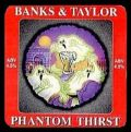 B&T Phantom Thirst