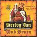 Hertog Jan Oud Bruin
