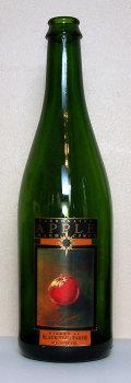 Black Star Farms Carbonated Apple Hard Cider