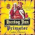 Hertog Jan Primator